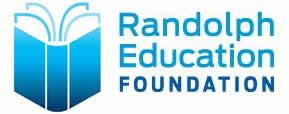 Randolph Education Foundation